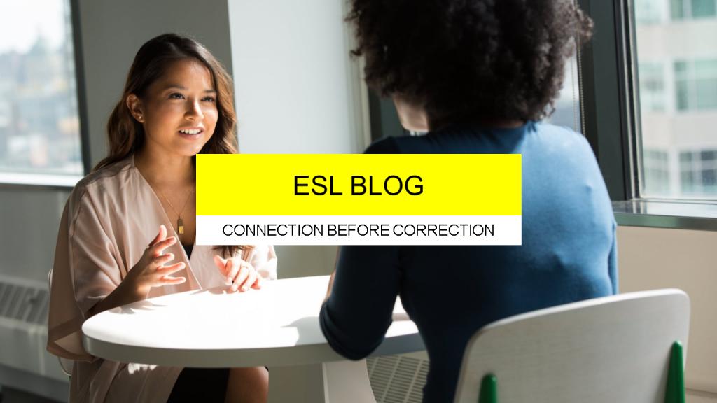 IDTanpiuco - Connection Before Correction