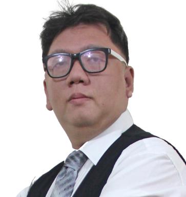 Ian Tanpiuco - ESL - Tech - Web